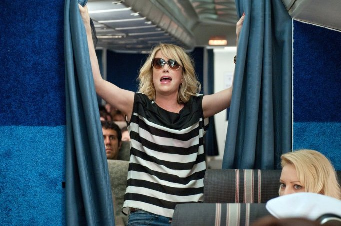 Best movies for a breakup: 'Bridesmaids'