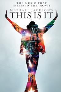 Michael Jackson set to jump New