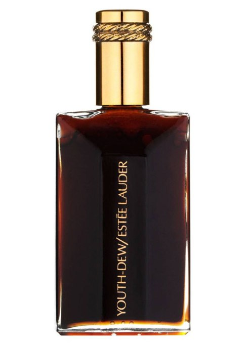 Decadent Bath Products To Try | Estee Lauder Youth Dew Bath Oil