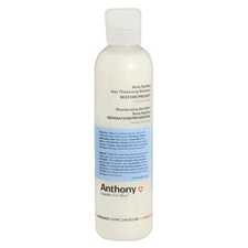 Anthony Logistic Body Building Hair Thickening Shampoo