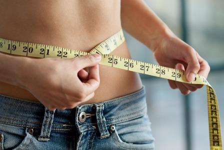 Kick the kilos with science-based diets
