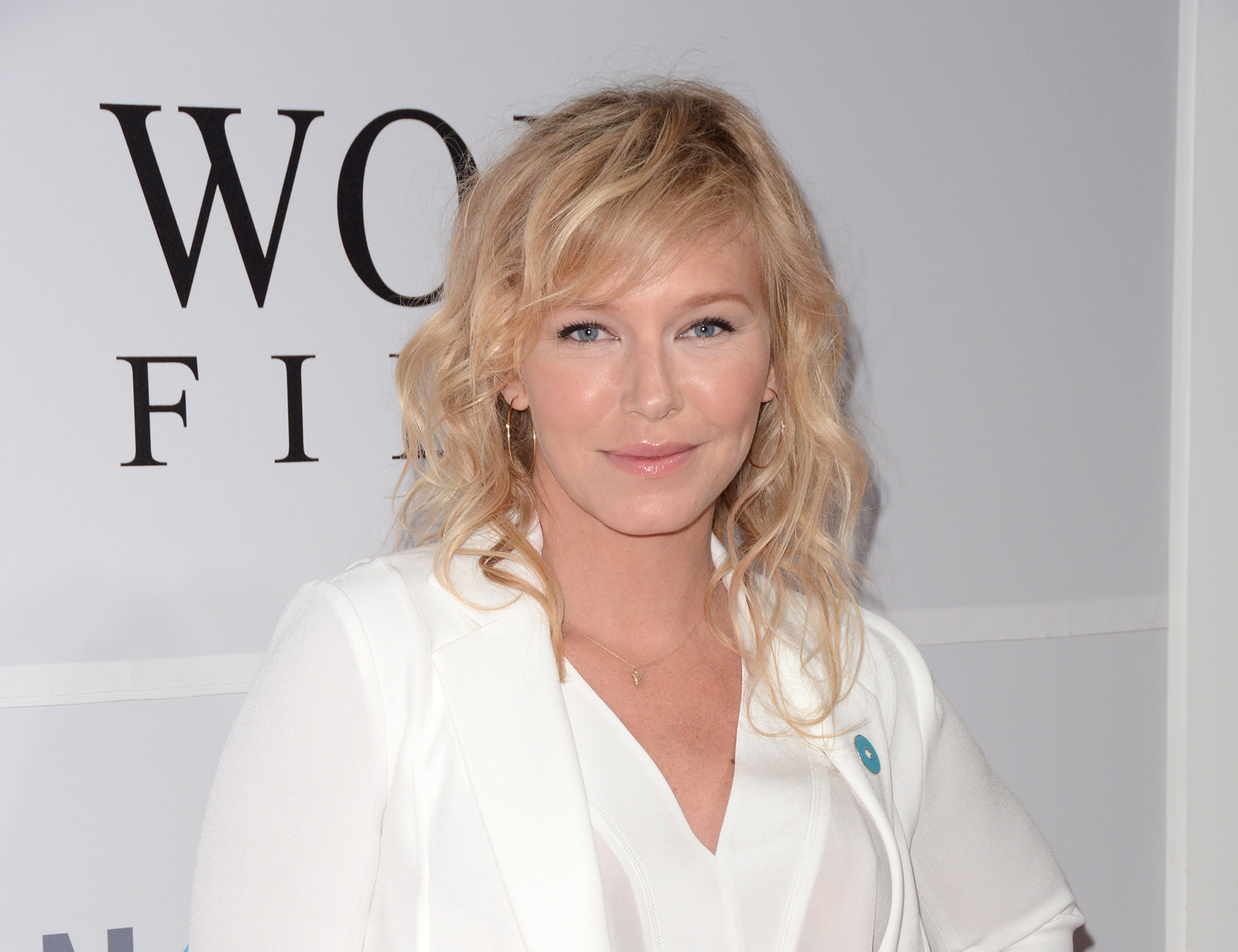 Watch Kelli Giddish video