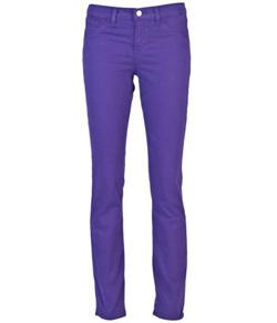 J. Brand skinny jeans
