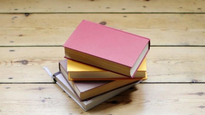 12 classic novels written by women