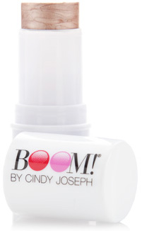 Boomstick Glimmer by Cindy Joseph