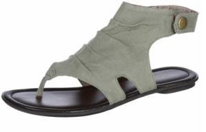 bootie sandal, summer shoes, shoe trends, stylish shoes