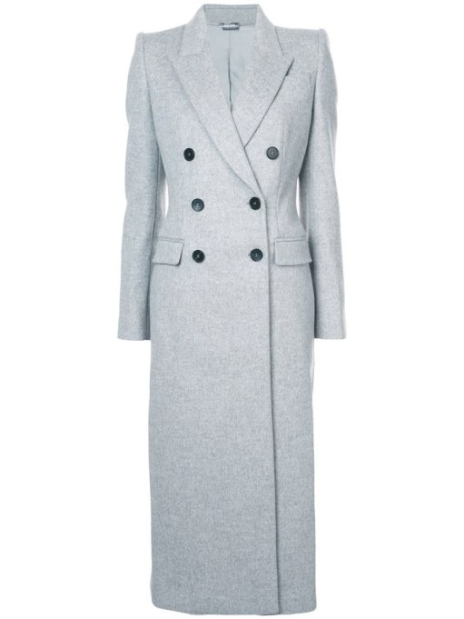 Things Every Woman Should Own by Age 30 | The Peacoat