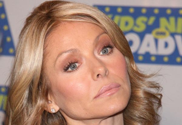 Botox - Celebrity Faces