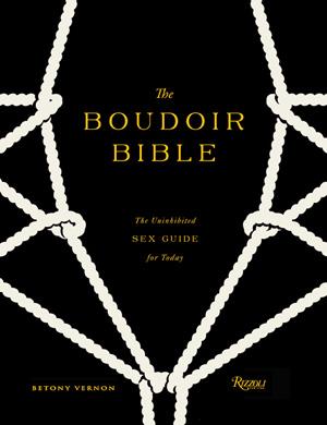 Boudoir Bible