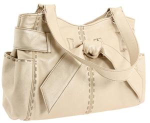 Ladylike satchels