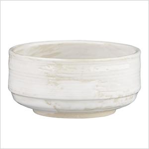 Handmade bowl | Sheknows.com