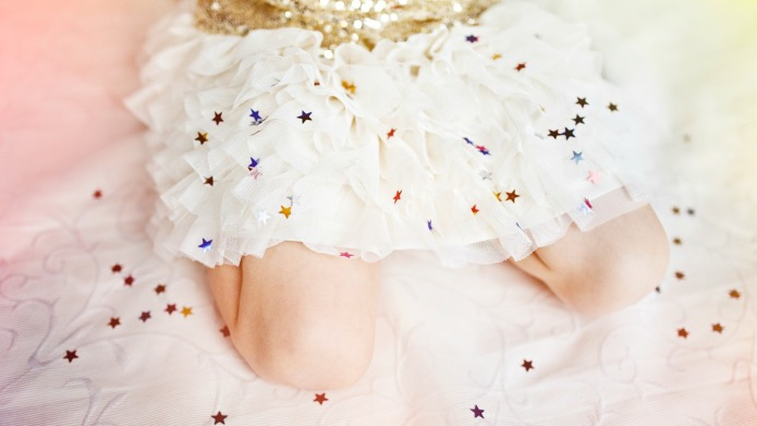 boy princess dress