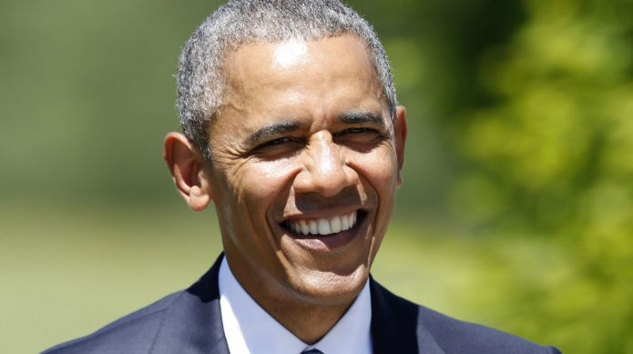 President Obama defines rape amid questions