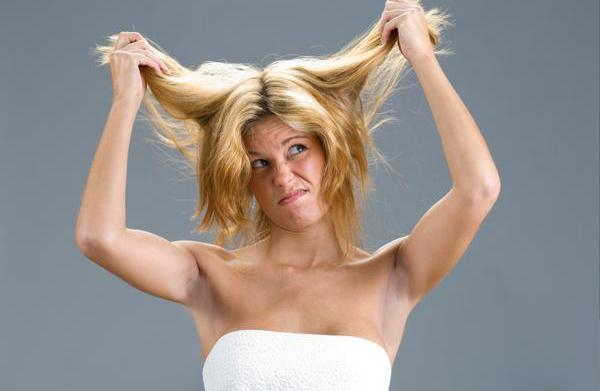 Spring tresses: Getting the best results
