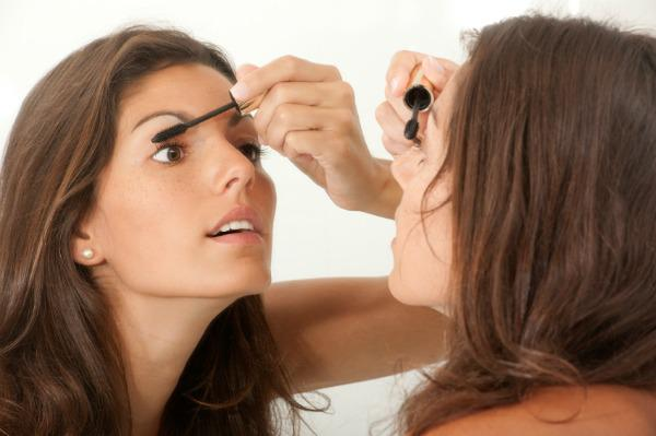 10 Best budget-friendly beauty buys