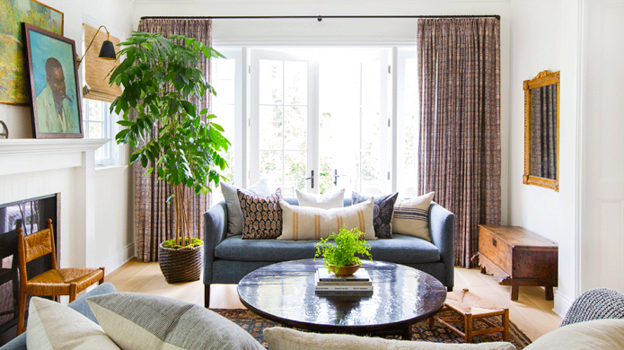 6 Etsy Decorating Trends That Will