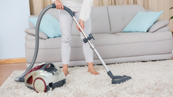 15 Signs that spring cleaning is