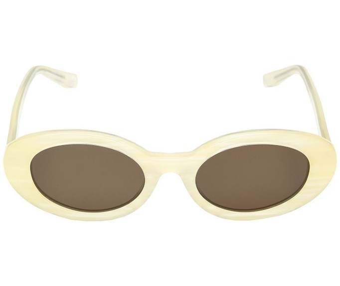 The Most Popular Sunglasses Styles: Elizabeth and James McKinley Sunglasses | Summer Fashion
