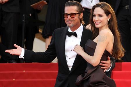 Brad-Pitt-parent