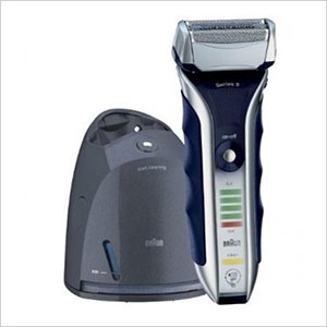 Bruan 590cc shaver | Sheknows.ca