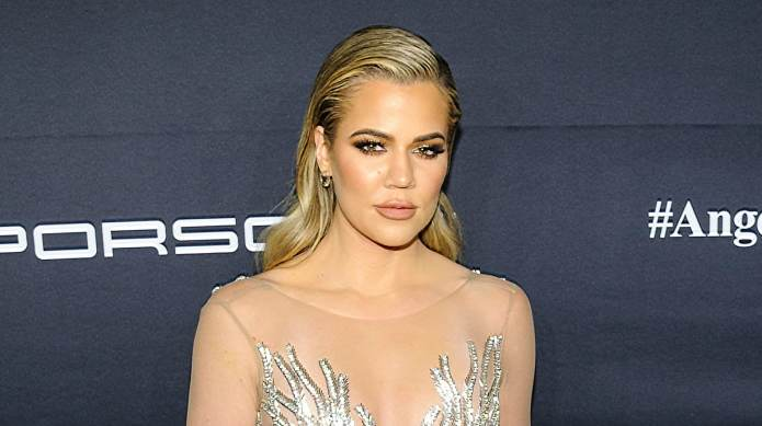 Will Khloé Kardashian Get Engaged in