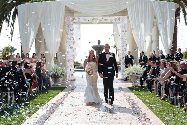 Brides Live Wedding