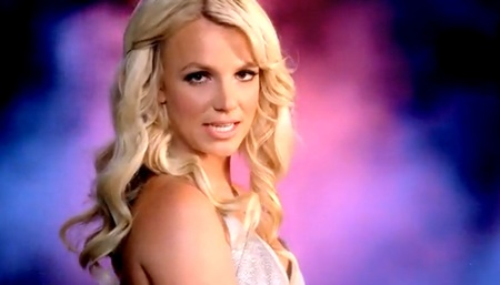 Did britney spears sexually harass her bodyguard