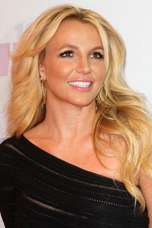 Britney Spears talks new album