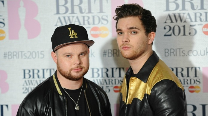 Brit Awards 2015 winners: See the