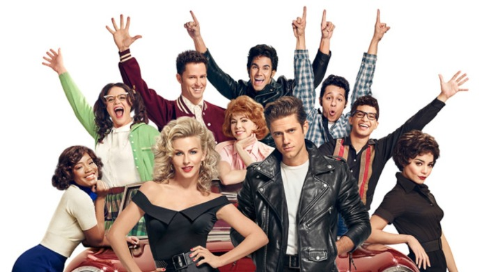 42 Behind-the-scenes facts about Grease Live!