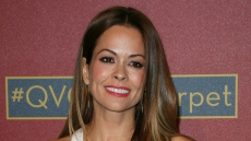 Brooke Burke & Her Daughter Neriah Look Like Twins in This New Pic