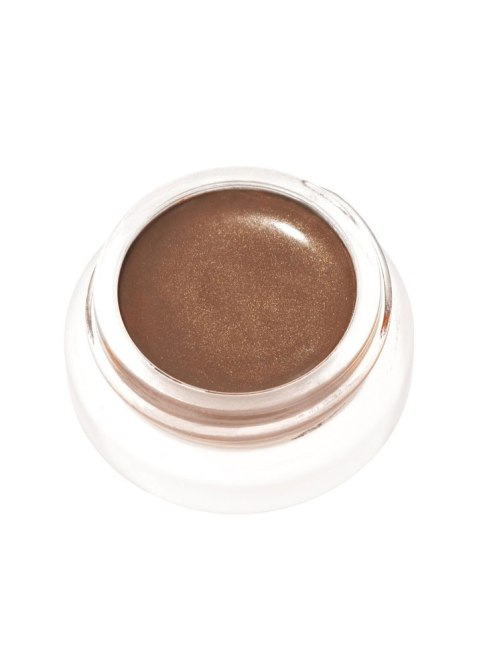 Bronzer for Brown Skin: RMS Beauty Buriti Bronzer