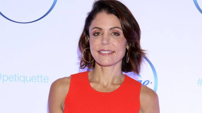 Bethenny Frankel launches charity to help