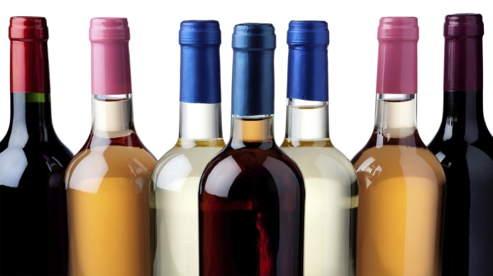 Enjoy wine healthily
