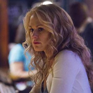9 Speculations from True Blood's new