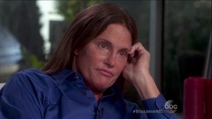 Bruce Jenner's lawyers serve up harsh