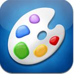 Brushes 3 app