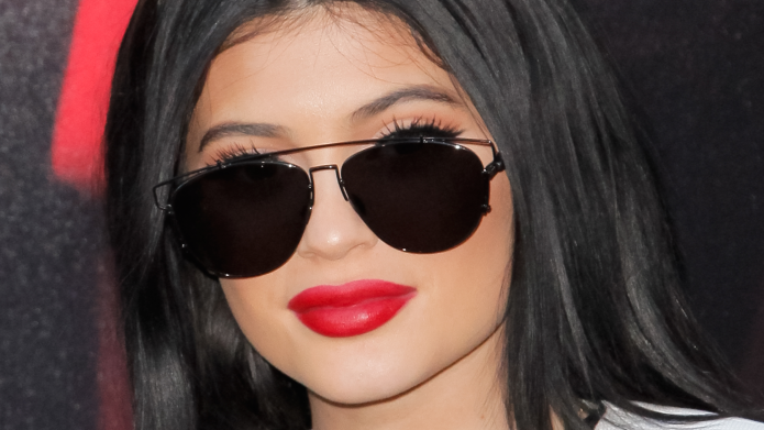 The Best Lipstick for Your Zodiac