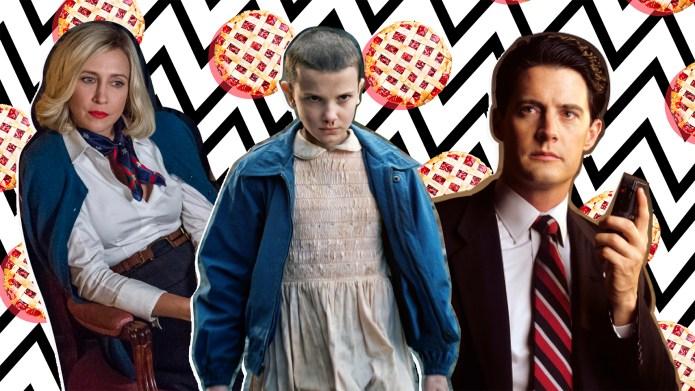 Food & Movie Pairings: What to