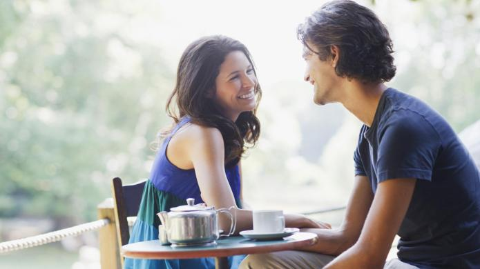 7 Unconventional ways to meet other