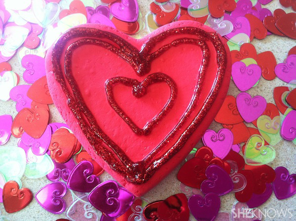 candy-free-Valentines