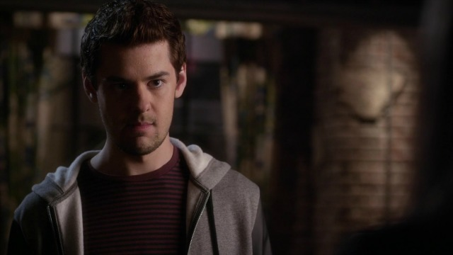 10 Pretty Little Liars characters who