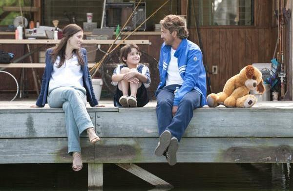 Playing for Keeps movie stills