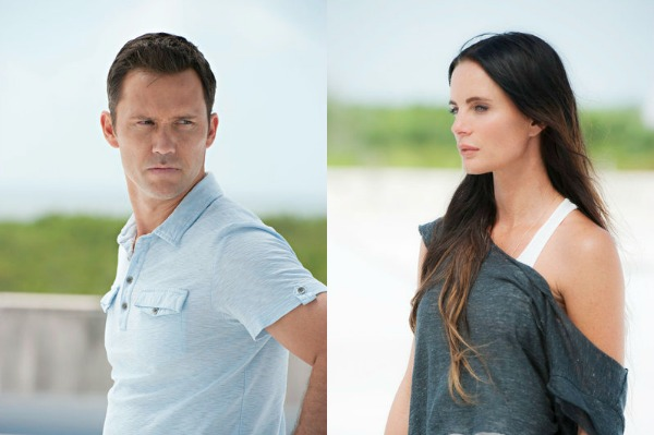 5 Best Moments from the Burn Notice series finale