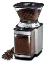 Coffee Connoisseurs: Coffee grinder