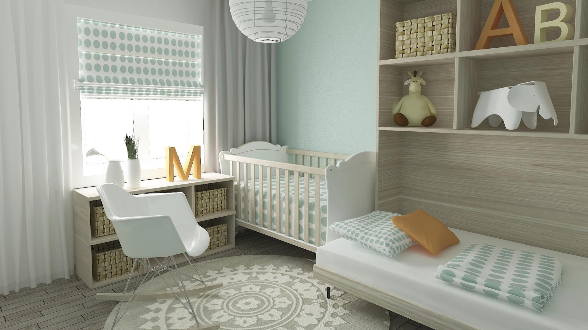 Feng shui tips furniture placement Mirror Brilliant Feng Shui Tips For Kids Rooms Feng Shui And Beyond Brilliant Feng Shui Tips For Kids Rooms Sheknows