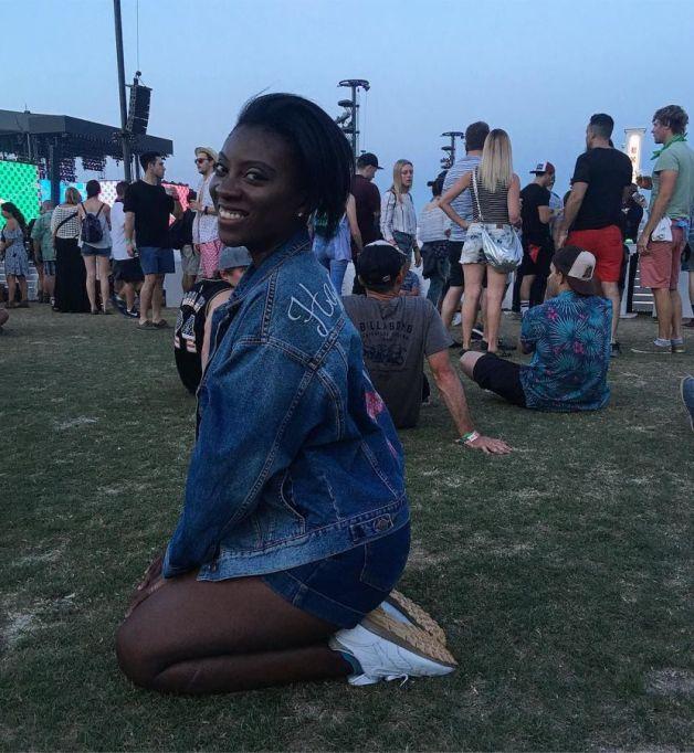 Ways To Wear A Canadian Tuxedo | Nikki Ogunnaike