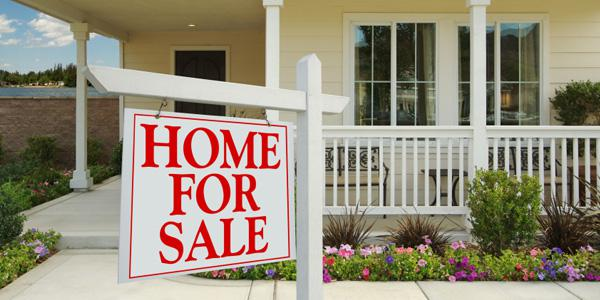 Prep your home for sale: 6