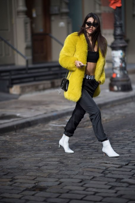 Fashion Advice for Every Zodiac Sign | Aries