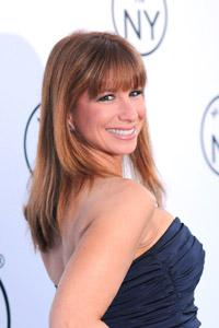 Jill Zarin on Real Housewives: Fights